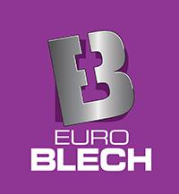 EuroBLECH_1